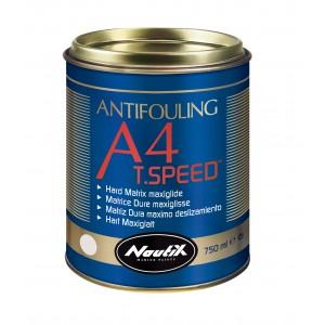 A4T.SPEED