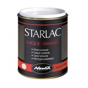 STARLAC