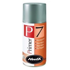Nautix P7 Primer