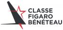 Partner of the Figaro Bénéteau Class